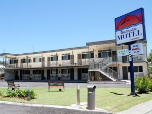 Waterview Motel - WA Accommodation