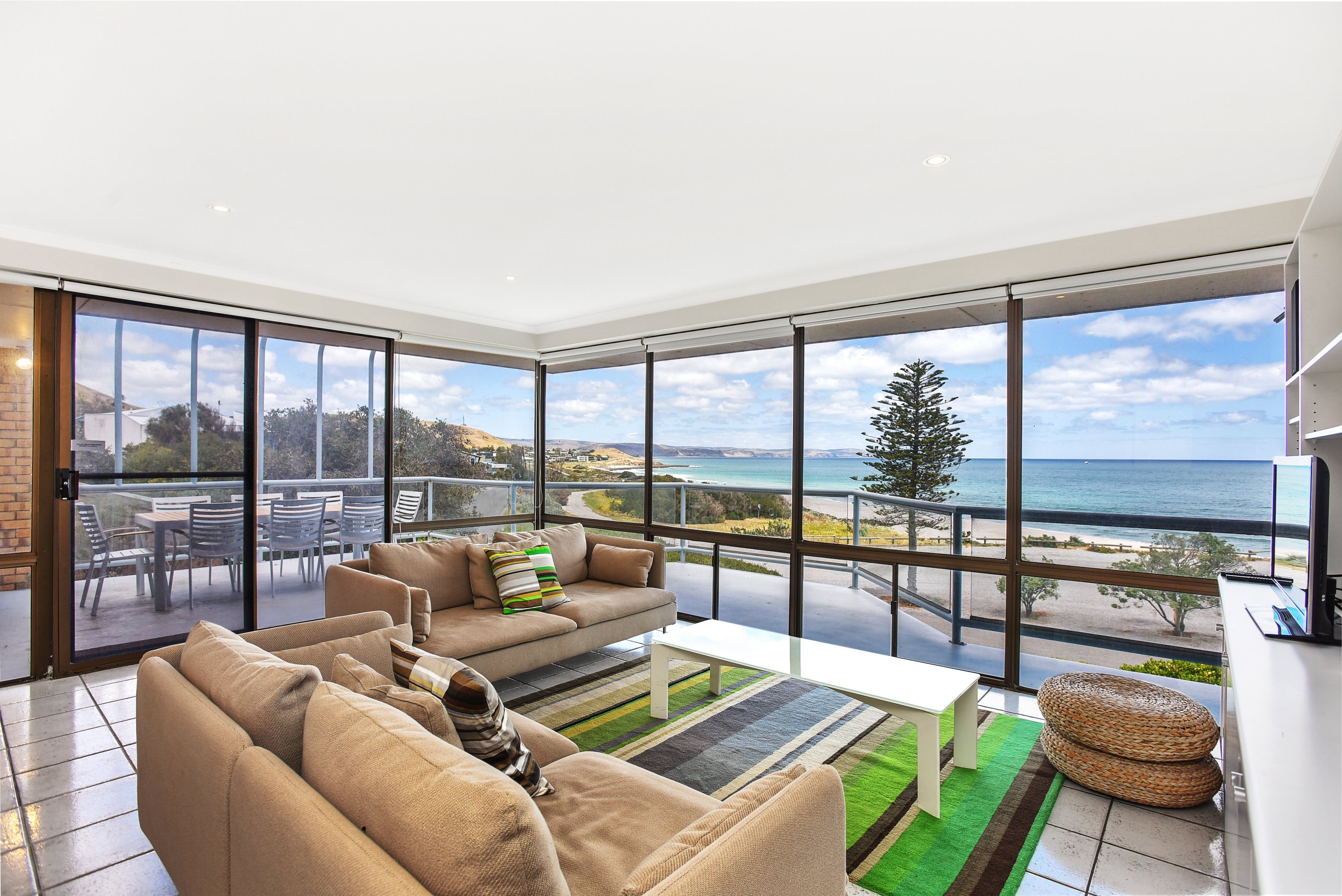 2/101 Gold Coast Drive Carrickalinga - WA Accommodation