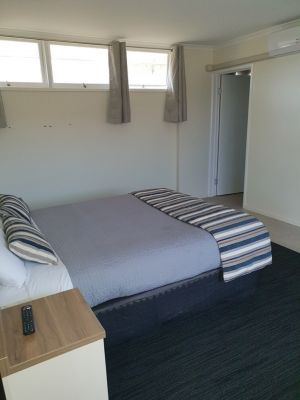 Parkview Motel Dalby - WA Accommodation