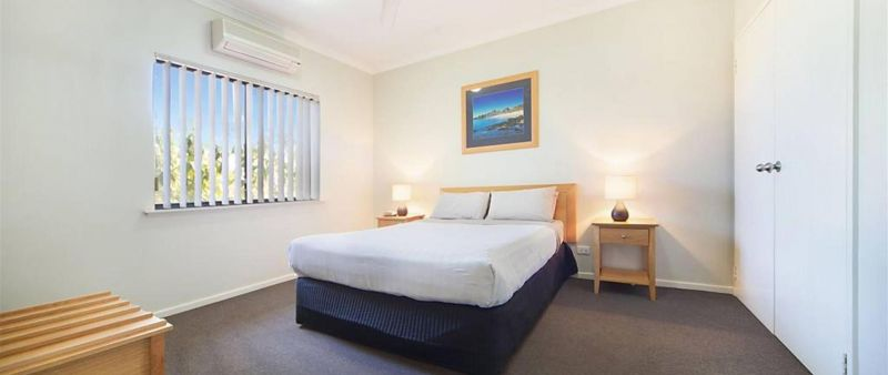 Comfort Inn  Suites Karratha - WA Accommodation