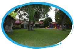 Busselton Villas and Caravan Park - WA Accommodation