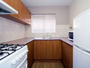 Burswood Lodge - WA Accommodation