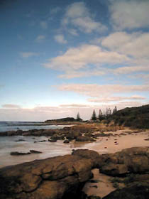 Flinders Bay Caravan Park - WA Accommodation