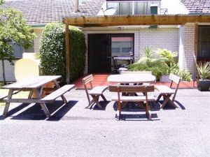 Acacia Motor Inn - WA Accommodation