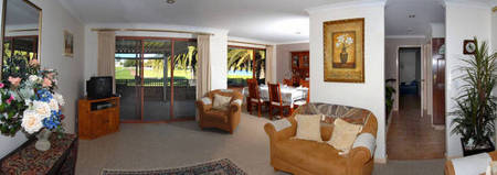 Amore Beach Retreat - WA Accommodation