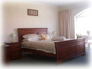 Palm Beach Bed And Breakfast - WA Accommodation
