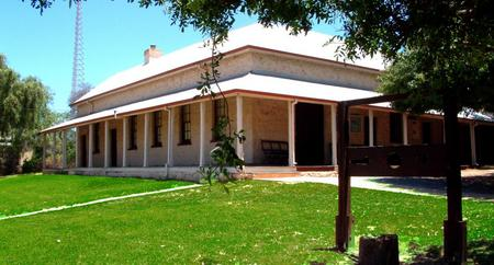 Dongara Denison Beach Holiday Park - WA Accommodation