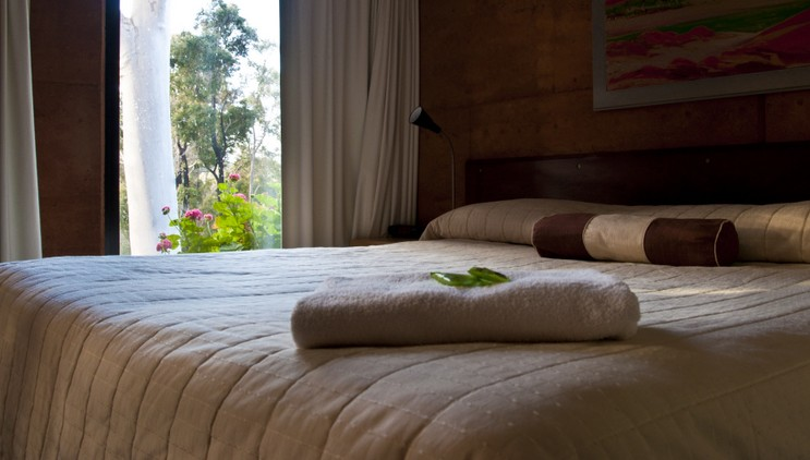 Best Western Pemberton Hotel - WA Accommodation