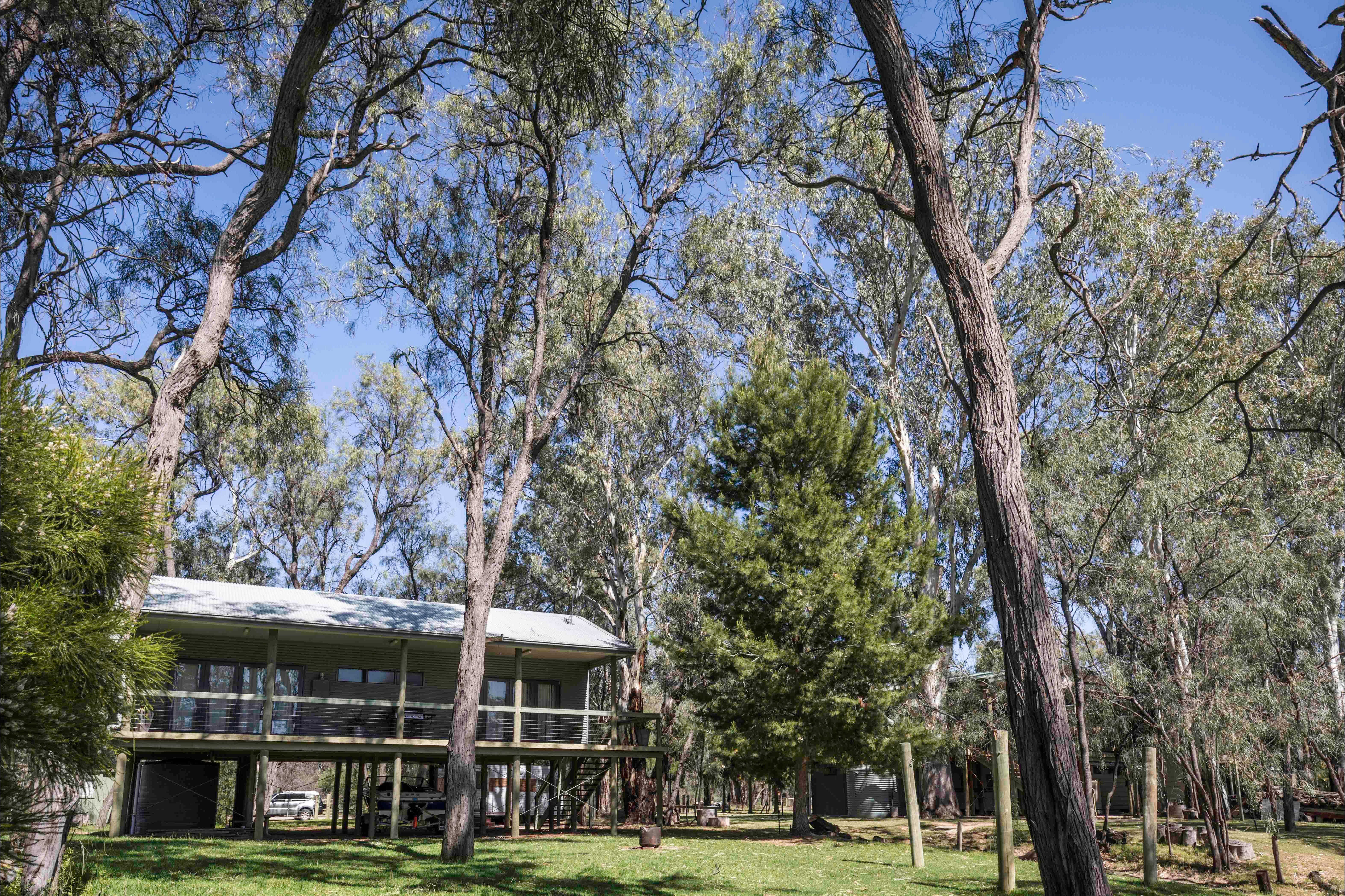 150 Government Road Scotts Creek - WA Accommodation