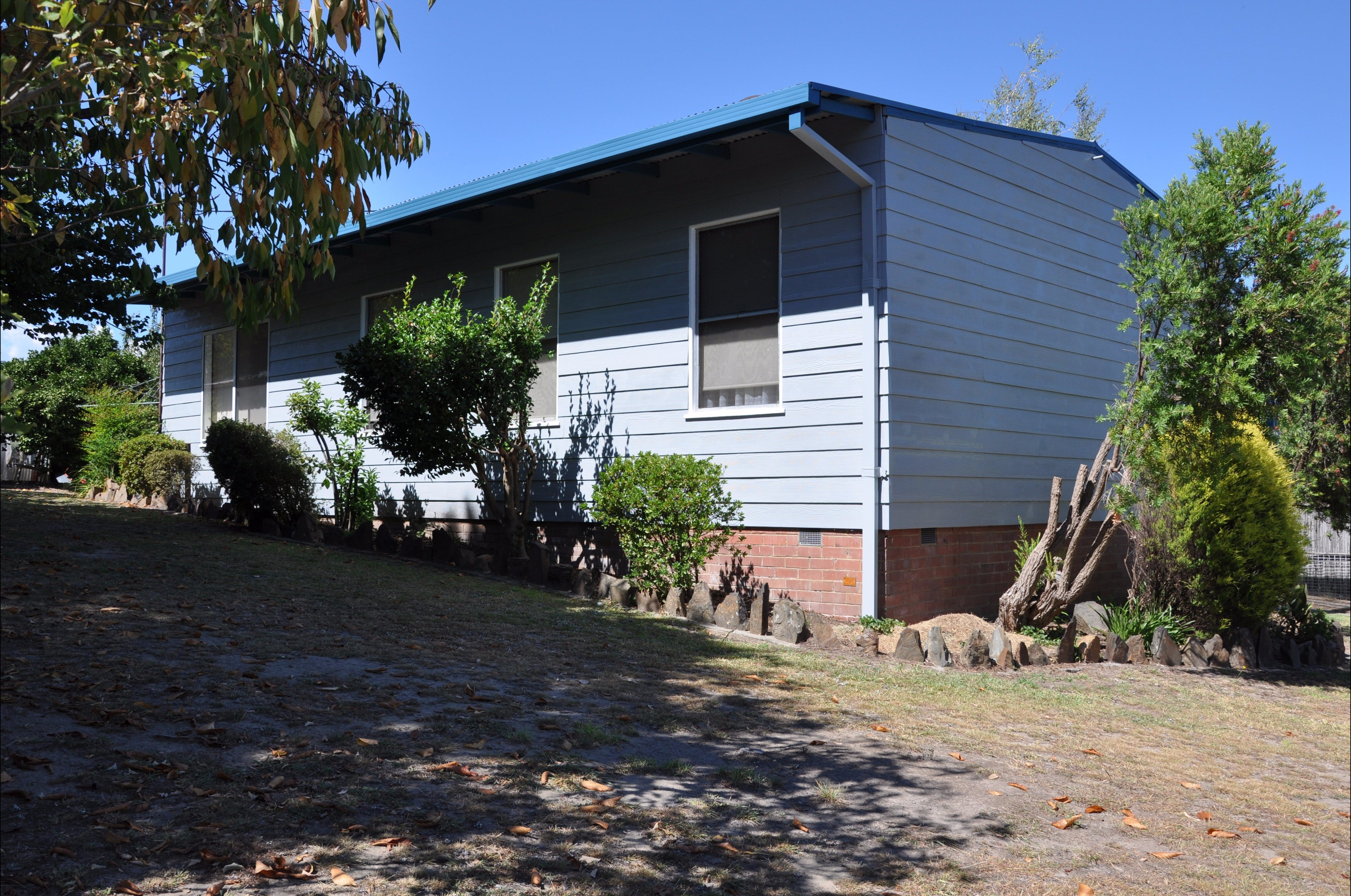 Khancoban Holiday House - WA Accommodation