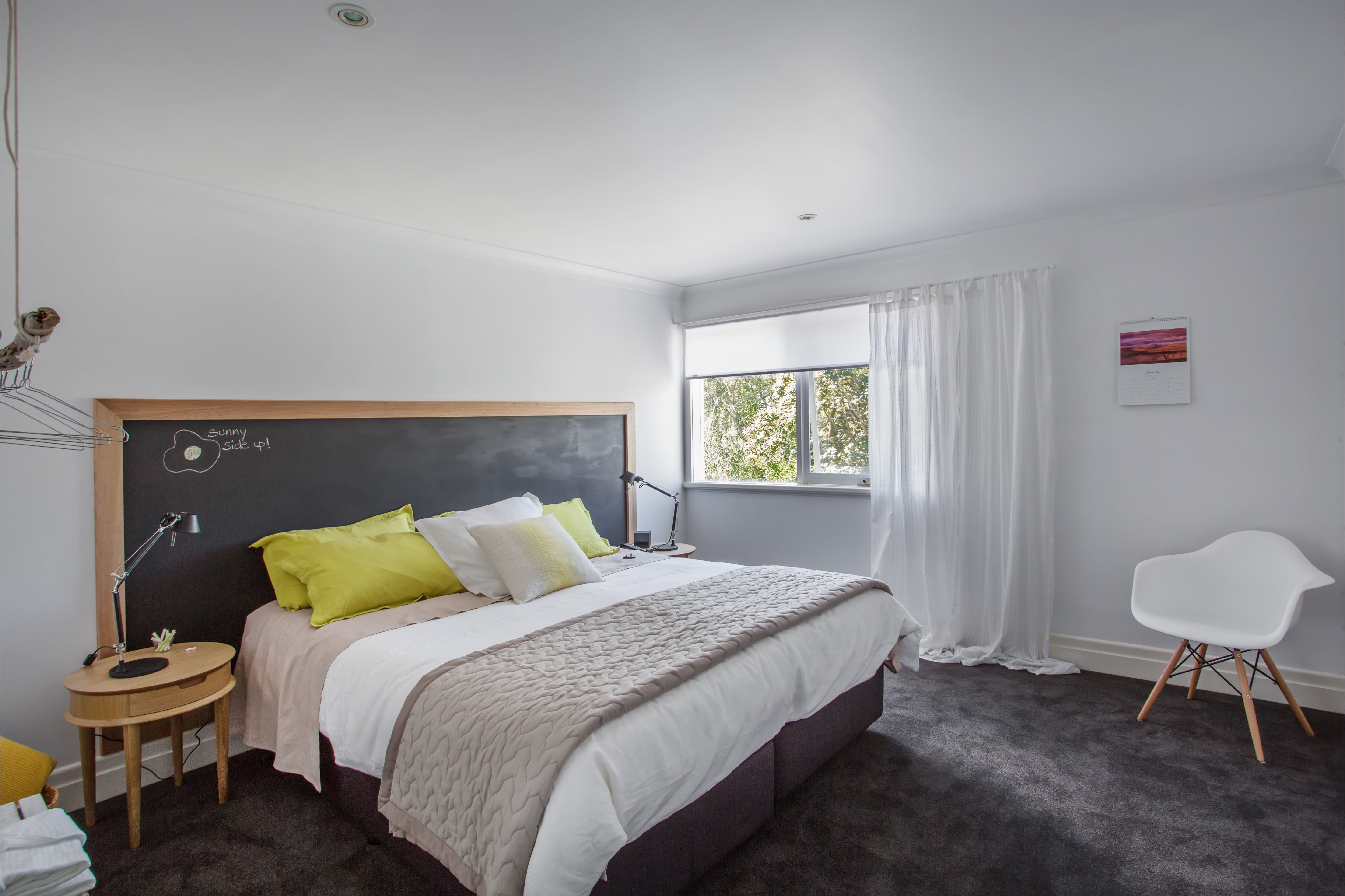 Sunny Side Up Bed and Breakfast - WA Accommodation