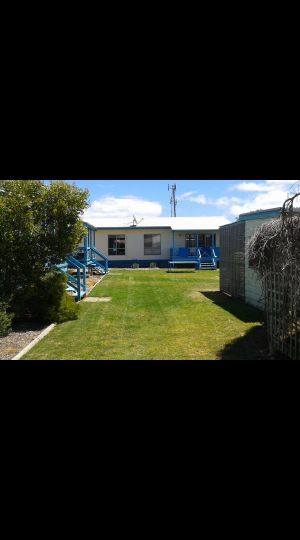 Marion Bay Holiday Villas - WA Accommodation