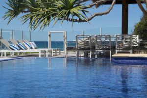 Liapari Beach House - WA Accommodation