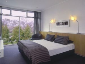 Vibe Hotel Carlton - WA Accommodation