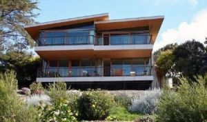 Anglesea Heights - WA Accommodation