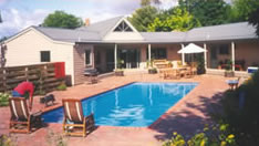 Mittagong Homestead and Cottages - WA Accommodation
