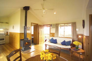 Idlewild Park Farm Accommodation - WA Accommodation