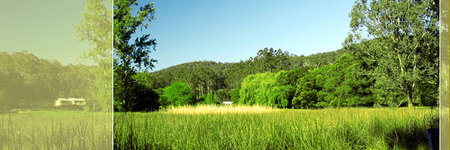 Waterholes Guest House - WA Accommodation