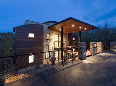 Saltus Luxury Retreat - WA Accommodation