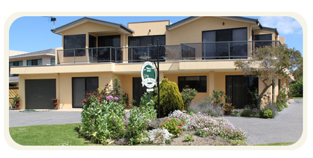 Moonlight Bay Bed and Breakfast - WA Accommodation