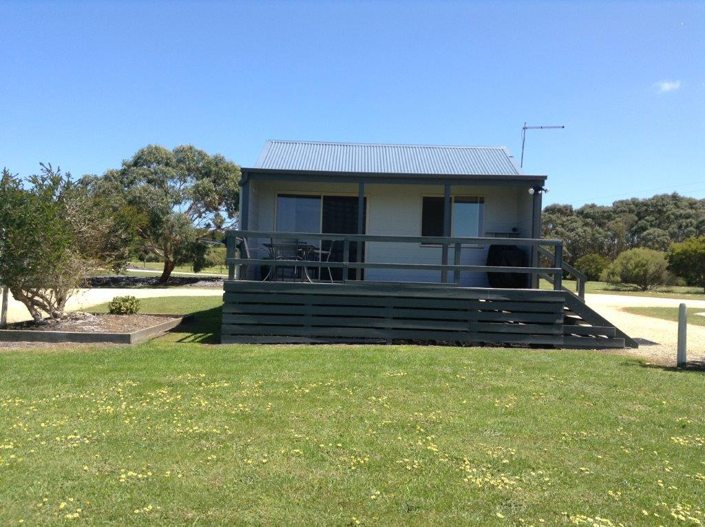 Prom Gate Getaway  - WA Accommodation