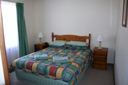 Woodcroft Park Caravan Park - WA Accommodation