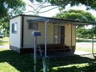 Hawks Nest Holiday Park - WA Accommodation
