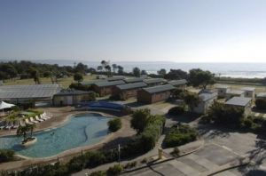 Discovery Holiday Parks - Pambula Beach - WA Accommodation
