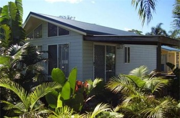 BIG4 Soldiers Point Holiday Park - WA Accommodation