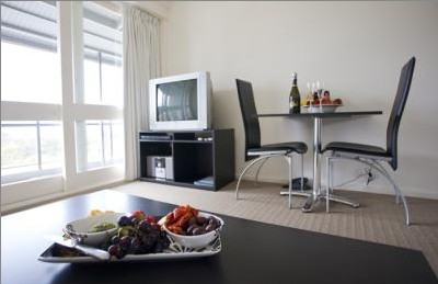 Horizons Apartments Narooma - WA Accommodation