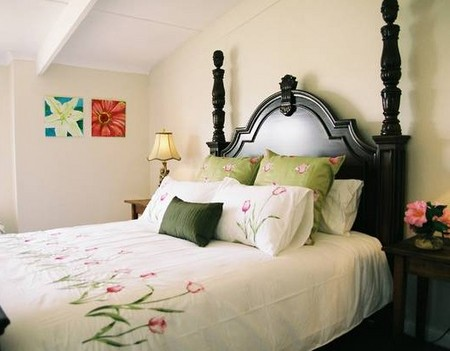 Springfield Guest Cottages - WA Accommodation