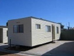 Wellington Valley Caravan Park - WA Accommodation