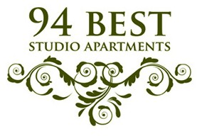 94 Best Studio Apartments - WA Accommodation