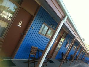 Coolabah Motel - WA Accommodation