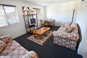 Key Lodge Motel - WA Accommodation