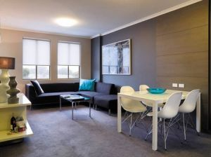 Adina Apartment Hotel Sydney - WA Accommodation