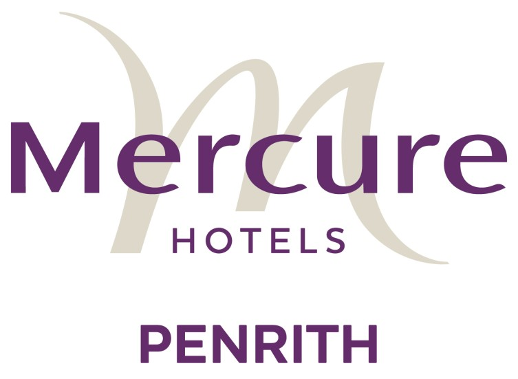 Mercure Penrith - WA Accommodation