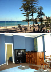The Steyne Hotel - WA Accommodation
