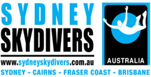 Sydney Skydivers - WA Accommodation