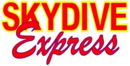 Skydive Express - WA Accommodation