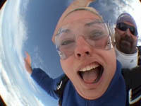 Simply Skydive - WA Accommodation