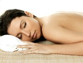 Lygon Dermedical Skin  Body Day Spa - WA Accommodation
