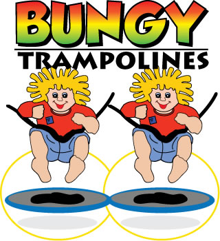 Gold Coast Mini Golf  Bungy Trampolines - WA Accommodation
