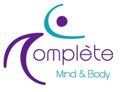 Complete Mind  Body - WA Accommodation