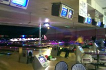 Oz Tenpin Bowling - Chirnside Park - WA Accommodation