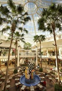 Highpoint Shopping Centre - WA Accommodation