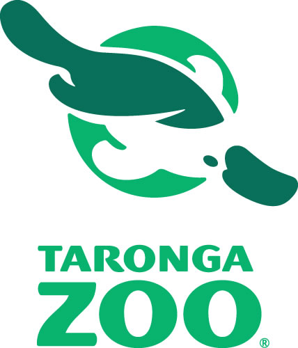 Taronga Zoo - WA Accommodation
