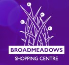 Broadmeadows Town Centre - WA Accommodation