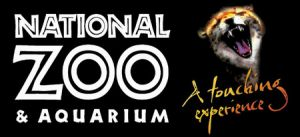 National Zoo  Aquarium - WA Accommodation