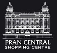 Pran Central Shopping Centre - WA Accommodation
